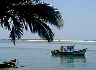 reis hr mumbai